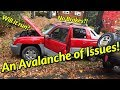 I bought a DOA Chevy Avalanche - Can it be saved?