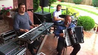 Download lagu SERGIU TUDOR | Petrecere la Iulica la Ciumesti