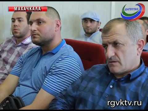 «Дагестанская энергосбытовая компания» обеспечит открытость в работе с клиентами».