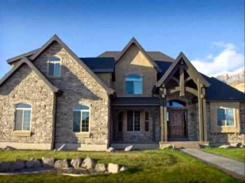 ดูวันขึ้นบ้านใหม่ 2556 จำหน่ายวัสดุก่อสร้าง