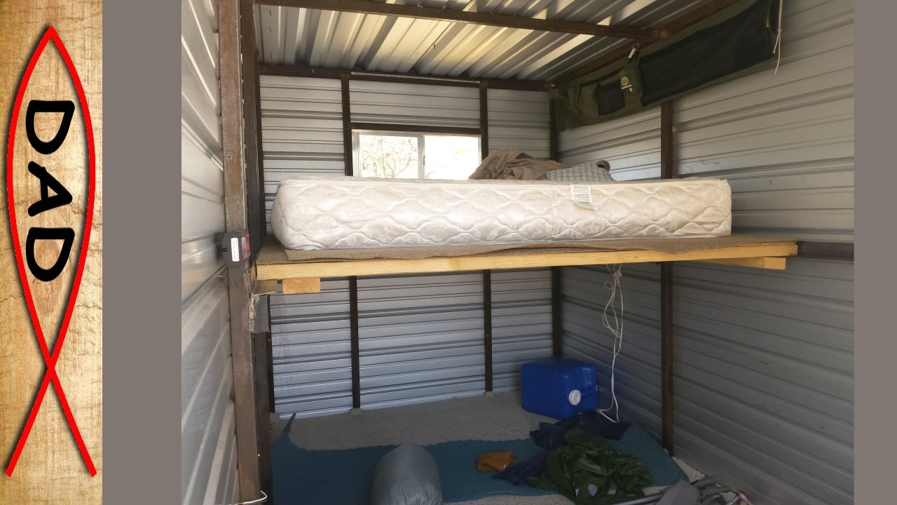Homemade Camping Rv Trailer Upgrade Redesigned Interior