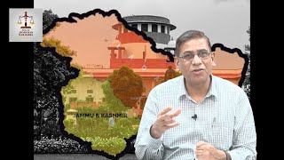 Internet Ban and Section 144 in Kashmir :Supreme Court Judgement.