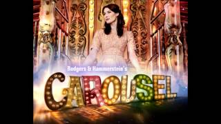 Carousel - Opera North, Barbican Theatre - You