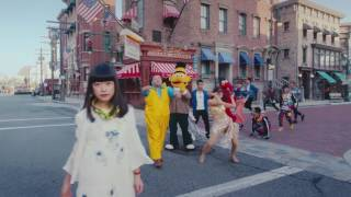 Little Glee Monster - Dakara, Hitori ja nai Short ver.