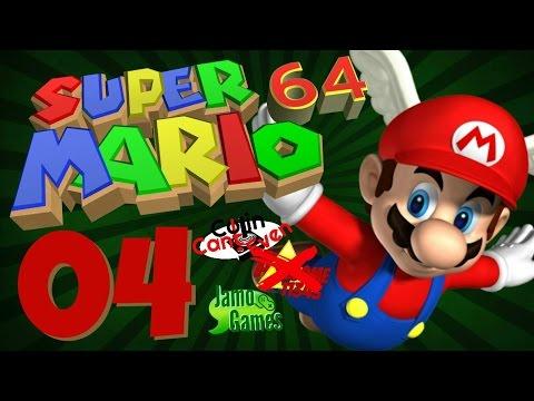 Mario 64 Satan Related Keywords & Suggestions - Mario 64 Satan ...