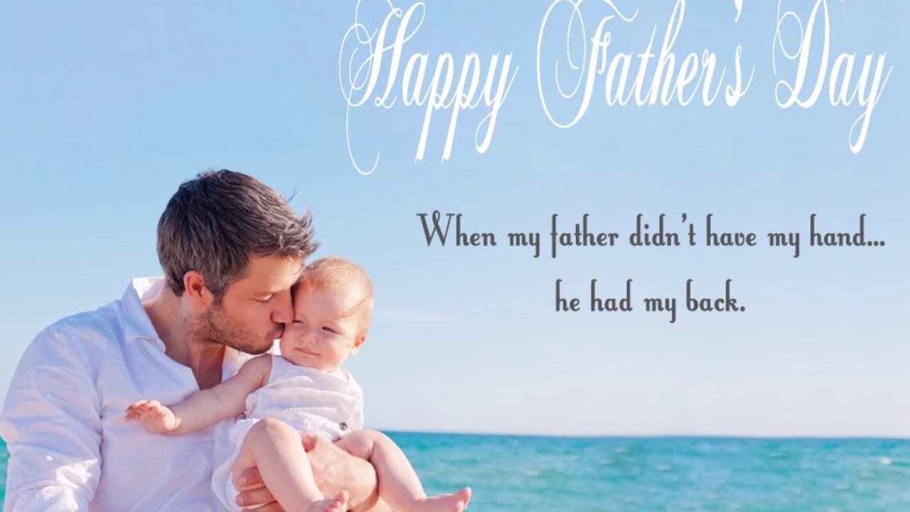 informat happy fathers day - 1003×667