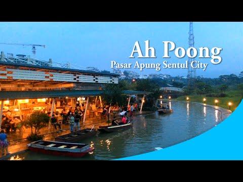 ah-poong---floating-market-sentul-city- -indonesia