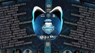Poana Poadi - remix