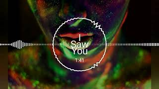 I Saw You DJ ARS Remix