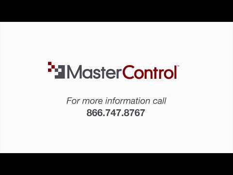how-a-pharma-company-uses-mastercontrol-projects™