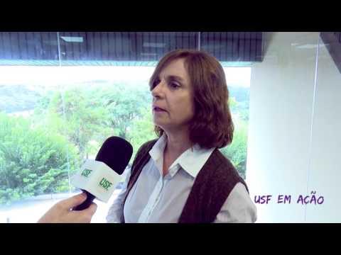 Seu Trinca ferro come e você não sabia (Hortelã gorda ). from YouTube · Duration:  5 minutes 26 seconds