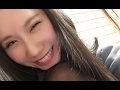 【NMB応援隊】石田優美 × showroom 20170208 の動画、YouTube動画。