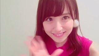 みさ先輩のオフショットな動画集です。 あふれ出る色気がありますね 笑。 乃木坂46公式サイト http://www.nogizaka46.com/ 乃木坂46オフィシャルユーチューブ ...