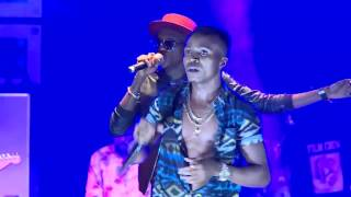 WATCH THIS VIDEO AND YOU WILL LOVE HUMBLESMITH MORE. BEST ENTERTAINER EVER!