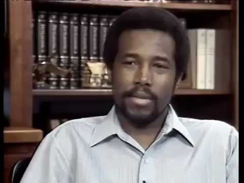 Download Youtube: Dr. Ben Carson - Gifted Hands