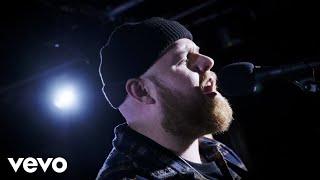 Tom Walker - Hometown Glory (Adele cover) in the Live Lounge Video