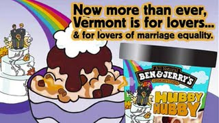 Ned Calls Ben & Jerry's About Hubby Hubby Flavor, Gets Hilarious Reaction! - BTLS Show Prank Call