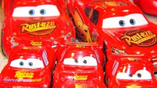Baixar - Disney Pixar Cars Sarge S Boot Camp For Cars From Cars Movie With Lightning Mcqueen Mater Flo And Sa Grátis