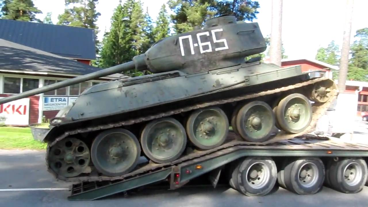 возможности возьмите фото танк тюнинг только стоки этом