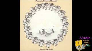 "Premiata Forneria Marconi ""River Of Life"""