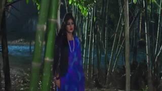 বাংলা ছায়াছবি চিনি বিবি গান প্রাণো সখি ২০১৭