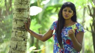 New Sinhala Christian Song - Diva Enne ma
