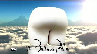 does-the-booty-help-you-unwind-meet-the-buttress