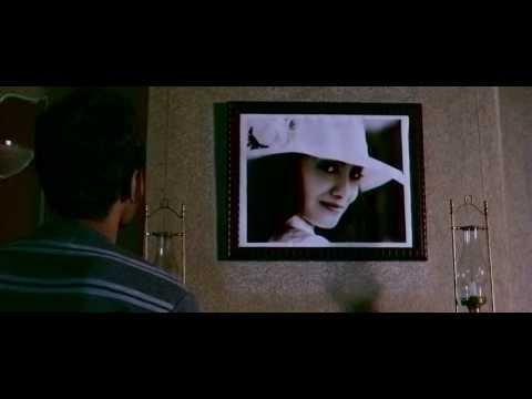Khuda Ko Dikh Rha Ho Ga  Haunted Movie Song
