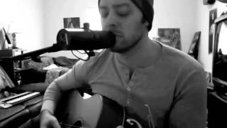 See You Soon - Coldplay cover by Shane Blay