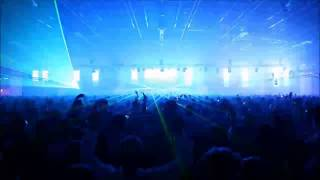 Dj Scot Project - Live From Godskitchen, Newcastle 28-09-02