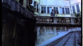 День Кобры - боевик - драма - криминал - русский фильм смотреть онлайн 1980