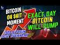 When Will Bitcoin Reach $1 Million?  Binance Rocks Crypto