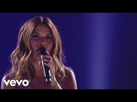 Kany García - Soy Yo (Premios Juventud 2018)