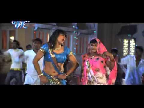 Ghunghat Me Ghotala घुंघट में घोटाला   Hukumat   Kallu Ji   Bhojpuri Hot Songs 2015   YouTube