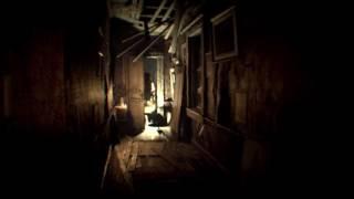 Resident Evil 7 - Lantern - Trailer gamescom 2016