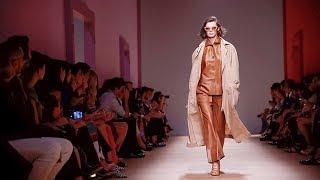 Salvatore Ferragamo | Spring Summer 2019 Full Fashion Show | Exclusive