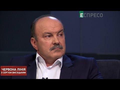 Espreso.TV: Розпуск ЦВК: Зеленський нічого не порушив - Цимбалюк