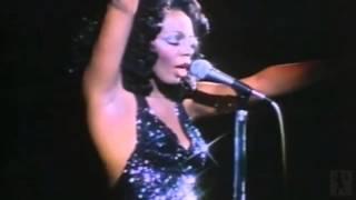 DONNA SUMMER - I feel love (1977)