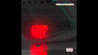 "Asher Roth, Nottz, Travis Barker - ""Voldemort"" [Rawther EP]"