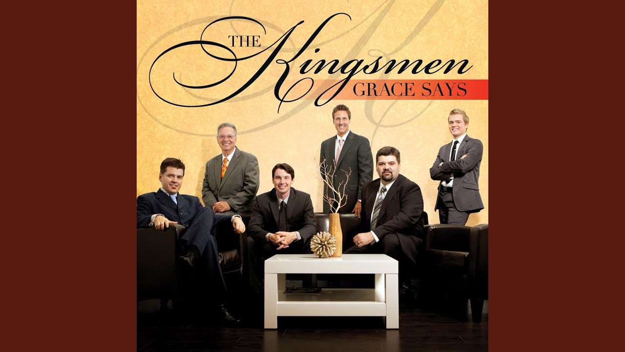 he-s-everything-i-need-that-s-all-i-need-the-kingsmen-topic