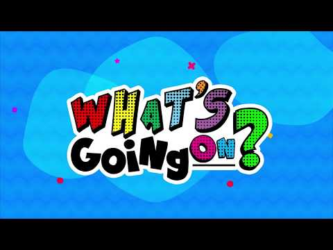 """#What'sGoingOn? x The Flins Tone eps.3 """"Creative Industry"""""""