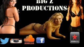 Repeat youtube video Fabolous Feat Jerimih   Thim Slick Official Instrumental