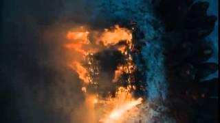 Игра Престолов 5 сезон 2015 первая серия — Русский трейлер