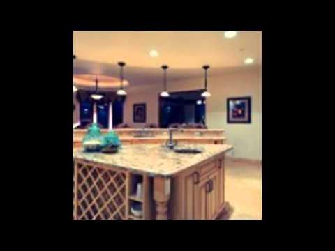 Kitchen-Lighting-Design-Guidelines - Youtube