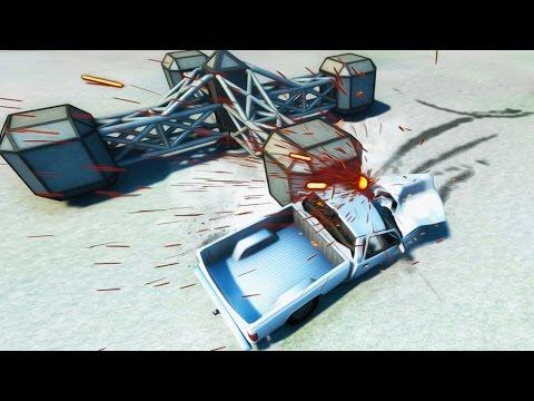 grinder-of-death!- -beamng.drive-#14