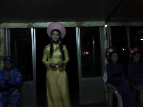 Ca Huế(2)