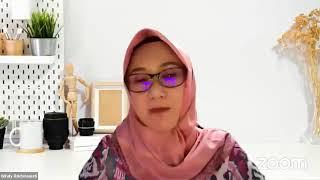 Download Kuliah Tamu Bersama Windi Rakhmawati, S.Kp.,M.Kep.PhD mahasiswa Ilmu Keperawatan UNDIP