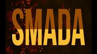 Smada Event Playback - Penerimaan Tamu Ambalan 2015