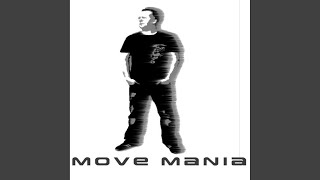Move Mania (Radio Edit)