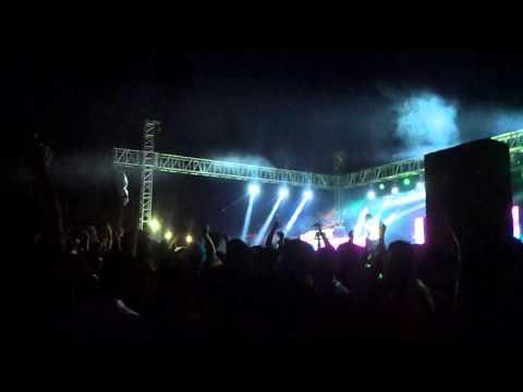 VH1 | SuperSonic | MIET | FEST
